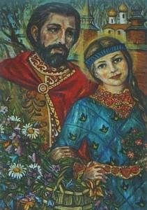 Дни православной книги
