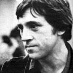 Владимир Семёнович Высоцкий