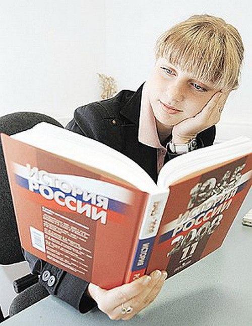 IX Молодежные чтения «Время читать!»