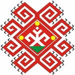 Комиссия по государственным языкам Республики Марий Эл продолжает свою работу