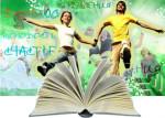Год литературы: сохраняя традиции, создаем новое