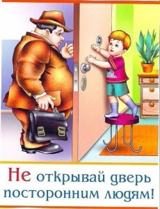B09IZOZKPDs