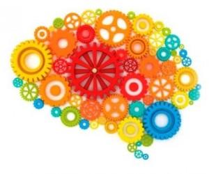 neuropsicologia-epsi-garraf-770x337