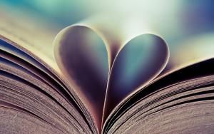книга сердце1