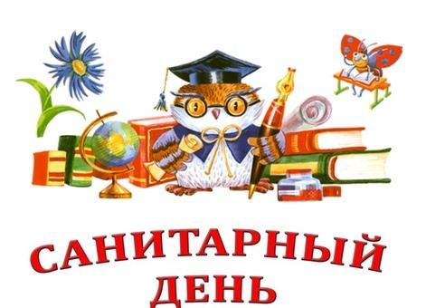 EmvwOZOuqv8